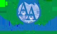 AA Lawn & Landscape LLC Logo